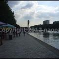 Photos: P3220010