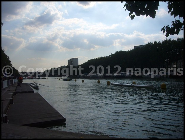 Photos: P3220017