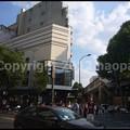 Photos: P3220107