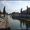 Photos: P3220111