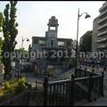 Photos: P3220112