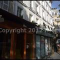 Photos: P3260107