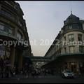 Photos: P3290014