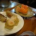 Photos: P3300833