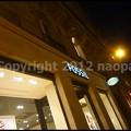 Photos: P3330568