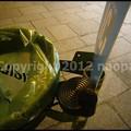 Photos: P3340882