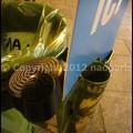 Photos: P3340883
