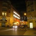Photos: P3350389