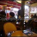 Photos: P3360167