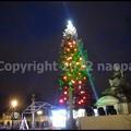 Photos: P3370255