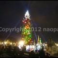 Photos: P3370273