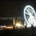 Photos: P3370275