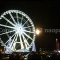 Photos: P3370303