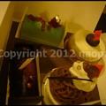 Photos: P3370648