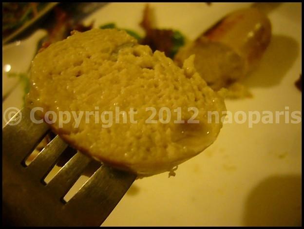 Photos: P3370644