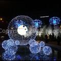 Photos: P3370344