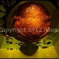 Photos: P3390087