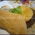 Photos: P3400713