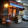 Photos: P3420664