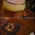 Photos: P3430155