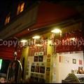 Photos: P3380132