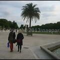 Photos: P3480615BIS