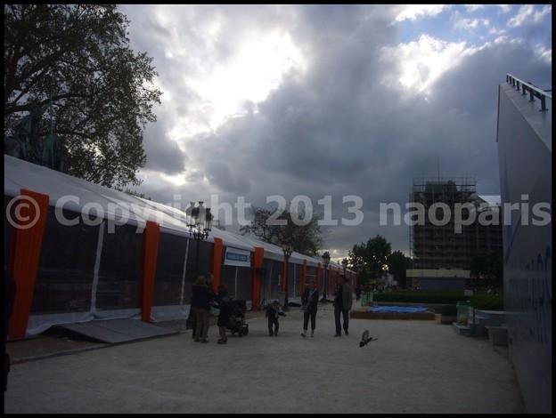 Photos: P3500312