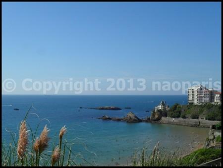 Photo biarritz 015