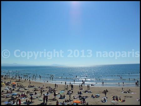 Photo biarritz 014