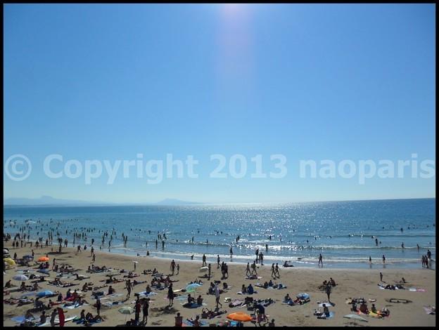 Photos: Photo biarritz 014