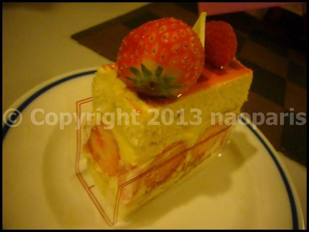 Photos: P3550478