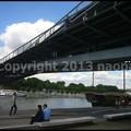Photos: P3560395