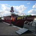 Photos: P3560419