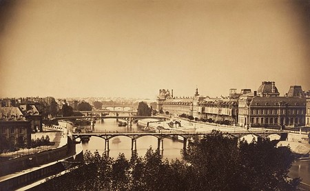 800px-View_of_the_Seine,_Paris_1857