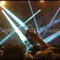 Photos: P3580680