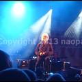 Photos: P3580689
