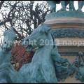 Photos: P3430646