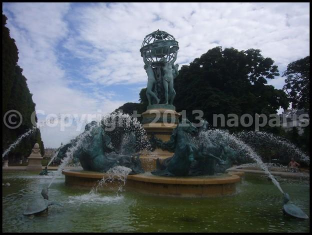 写真: P3590564