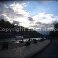 Photos: P3620808