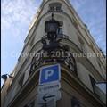 Photos: P3630251