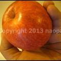 Photos: P3650601