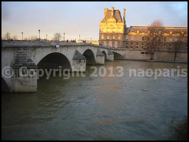 Photos: P3750498