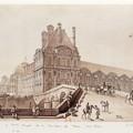 Photos: Paris-PontRoyal-PavillonDeFlore-1814