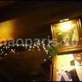 Photos: P3750786