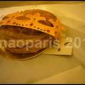 Photos: P3770178