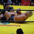 Photos: 第5試合(13)