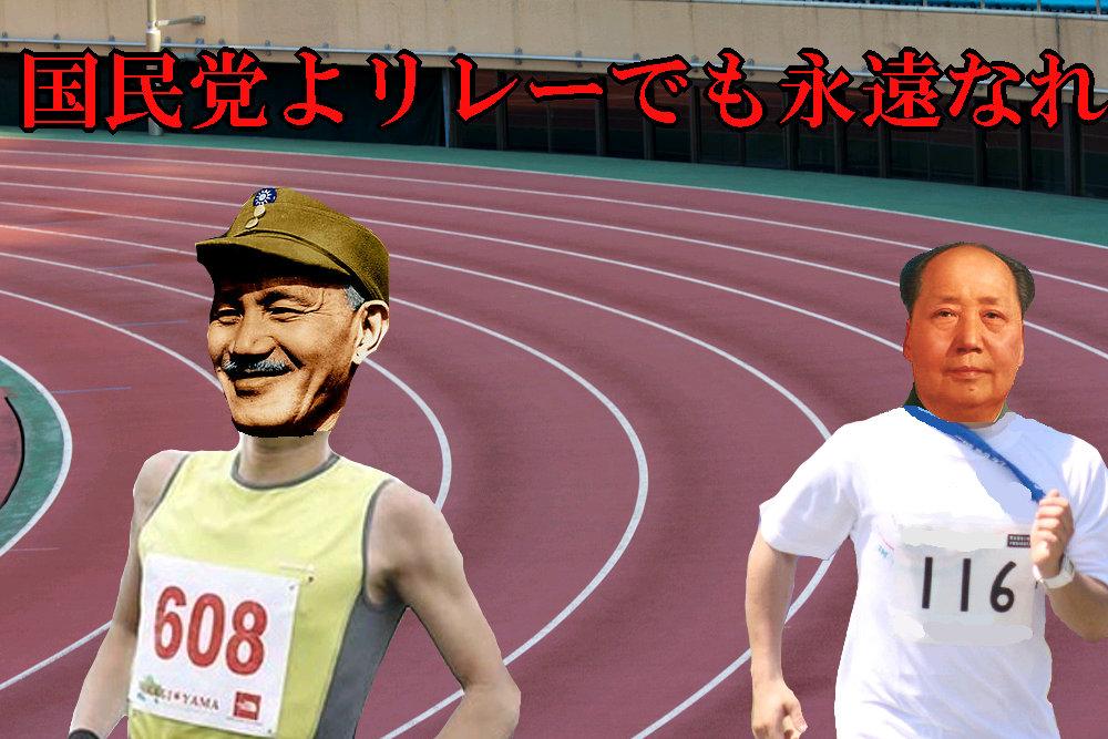 http://kura3.photozou.jp/pub/135/2537135/photo/178699599_org.jpg