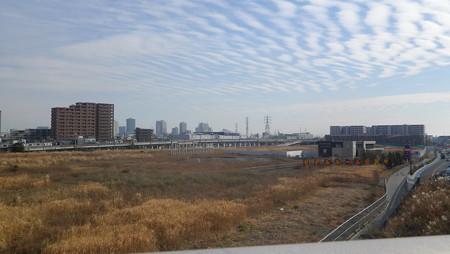 13011302_小倉陸橋