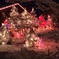 White Christmas ♪