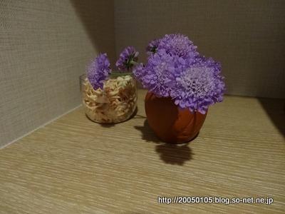 Photos: DSC00679